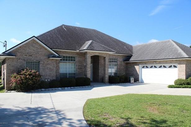 9136 Heckscher , Jacksonville, FL - USA (photo 2)