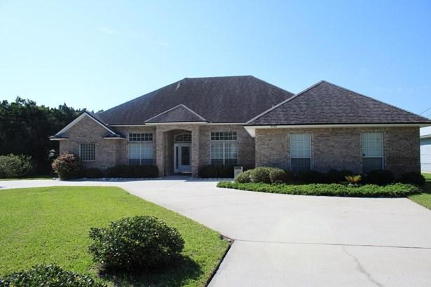 9136 Heckscher , Jacksonville, FL - USA (photo 3)