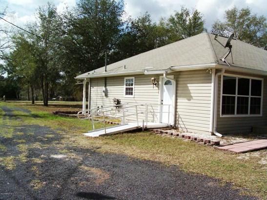 5286 County Road 352 , Keystone Heights, FL - USA (photo 3)