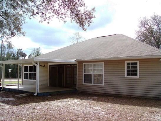 5286 County Road 352 , Keystone Heights, FL - USA (photo 5)