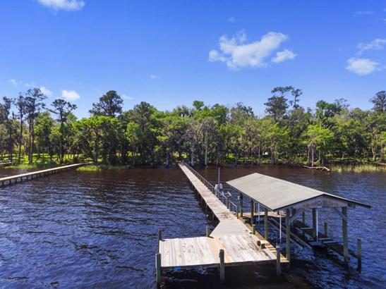 3150 Nautilus , Middleburg, FL - USA (photo 1)
