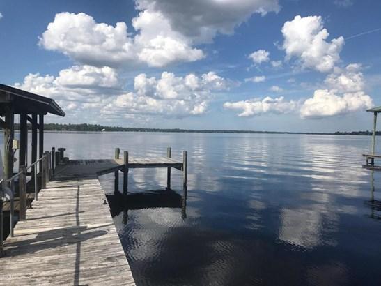 3150 Nautilus , Middleburg, FL - USA (photo 4)