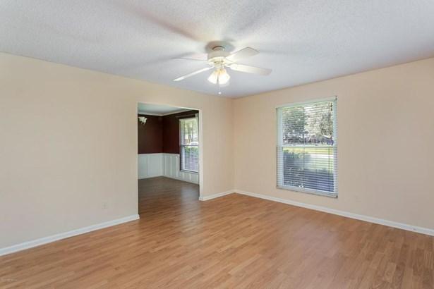 11661 Edinburgh , Jacksonville, FL - USA (photo 5)