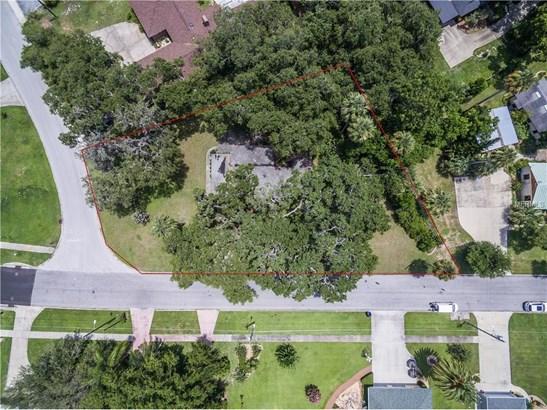 1122 Lake Shore , Tavares, FL - USA (photo 3)