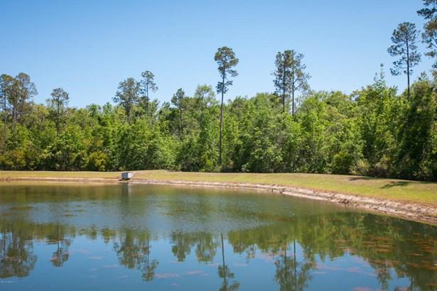 50 Wandering Woods , Ponte Vedra, FL - USA (photo 5)
