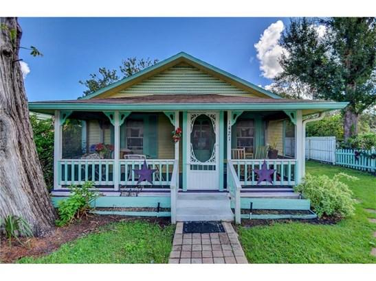 1421 Park , Sanford, FL - USA (photo 1)