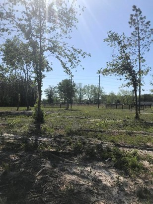 0 Co Rd 121 Lot 5 , Hilliard, FL - USA (photo 5)