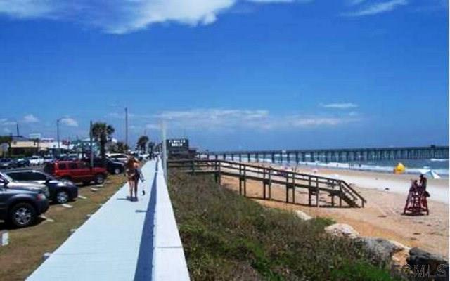 25xx Flagler Ave S , Flagler Beach, FL - USA (photo 2)
