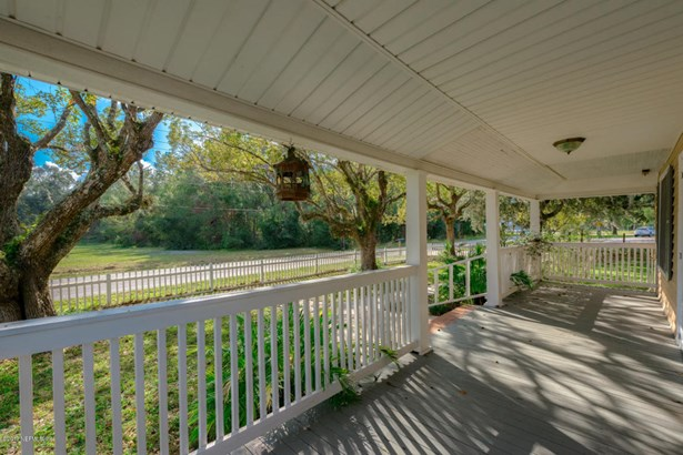 130 Mccormick , East Palatka, FL - USA (photo 2)