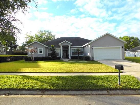 9631 Spring Lake , Clermont, FL - USA (photo 2)