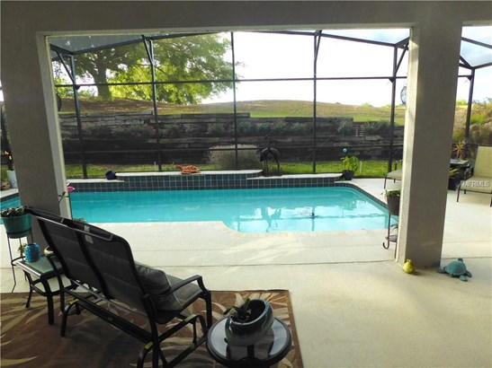 9631 Spring Lake , Clermont, FL - USA (photo 3)