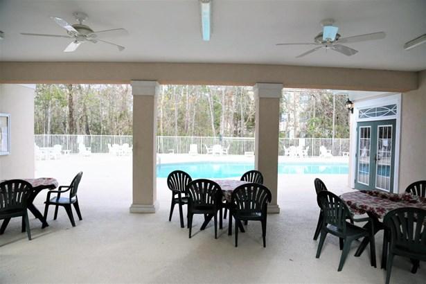 8601 Beach 1205 1205, Jacksonville, FL - USA (photo 5)