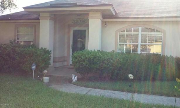 14040 Ridgewick , Jacksonville, FL - USA (photo 1)