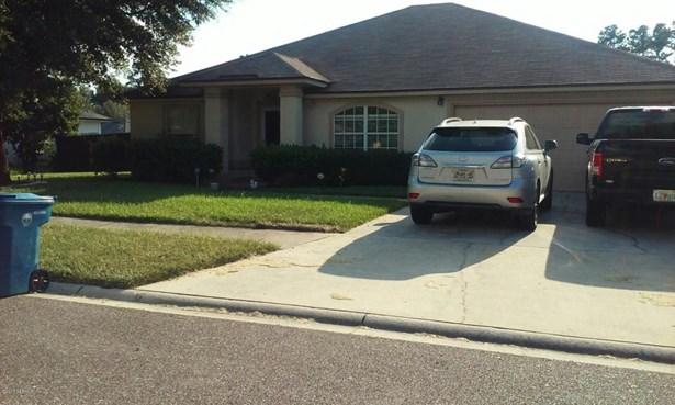 14040 Ridgewick , Jacksonville, FL - USA (photo 2)