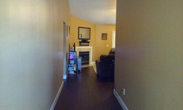 14040 Ridgewick , Jacksonville, FL - USA (photo 3)