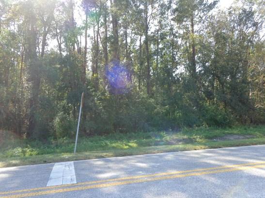 0 Moncrief , Jacksonville, FL - USA (photo 1)