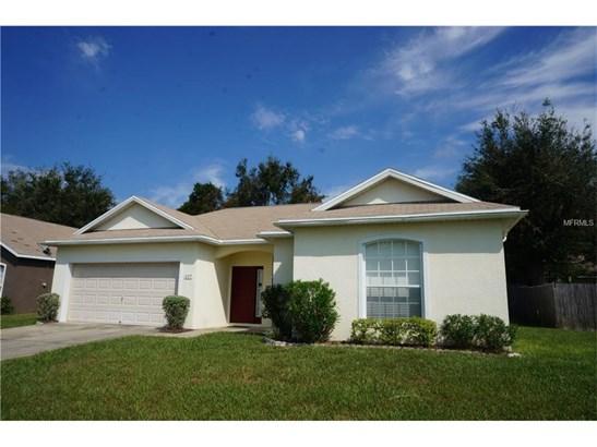 317 Ryans Ridge , Eustis, FL - USA (photo 3)