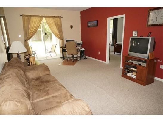 317 Ryans Ridge , Eustis, FL - USA (photo 4)