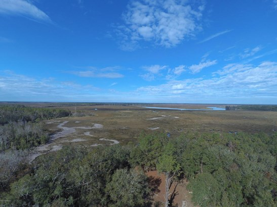 16567 Yellow Bluff , Jacksonville, FL - USA (photo 1)