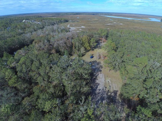16567 Yellow Bluff , Jacksonville, FL - USA (photo 2)