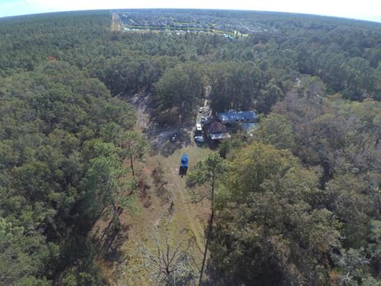 16567 Yellow Bluff , Jacksonville, FL - USA (photo 3)