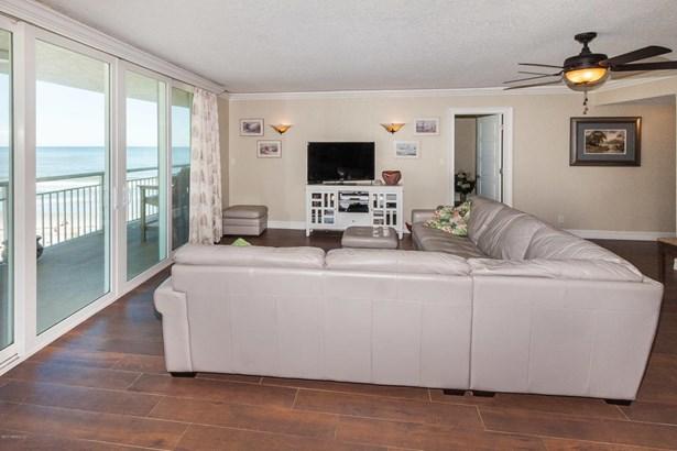 1601 Ocean 501 501, Jacksonville Beach, FL - USA (photo 5)