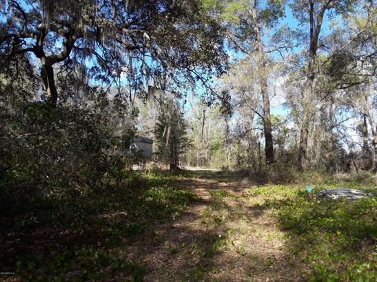 114 Ranchette , Florahome, FL - USA (photo 1)