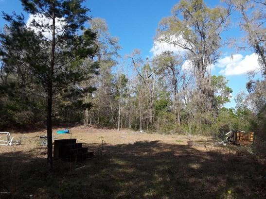 114 Ranchette , Florahome, FL - USA (photo 2)