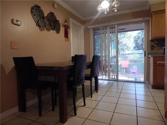 1035 Decarlo , Deltona, FL - USA (photo 4)