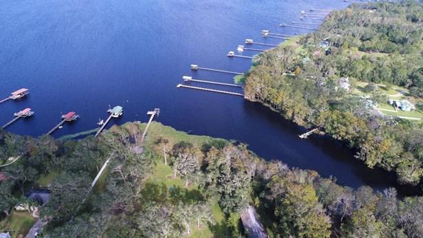 516 Cedar Creek , Palatka, FL - USA (photo 1)