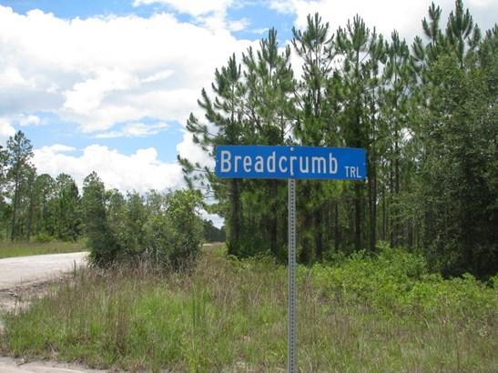 0 Breadcrumb 1186 1186, Callahan, FL - USA (photo 1)