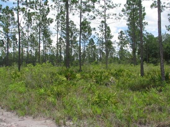 0 Breadcrumb 1186 1186, Callahan, FL - USA (photo 2)