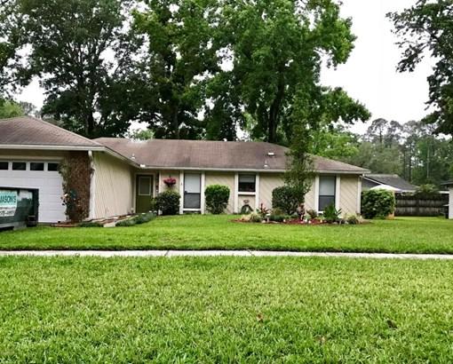 3167 Laurel Grove , Jacksonville, FL - USA (photo 1)
