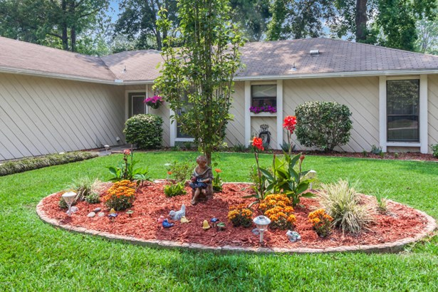 3167 Laurel Grove , Jacksonville, FL - USA (photo 2)