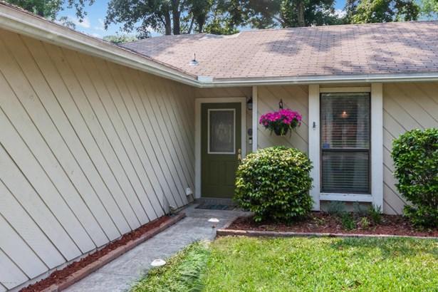 3167 Laurel Grove , Jacksonville, FL - USA (photo 3)