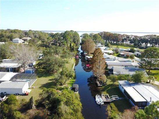 35132 Forest Lake , Leesburg, FL - USA (photo 4)