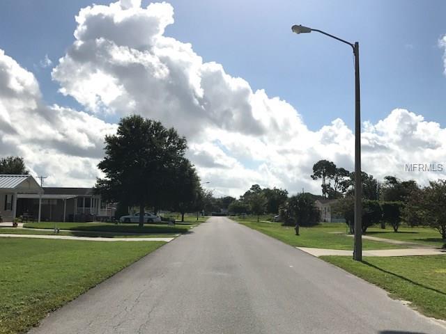 35132 Forest Lake , Leesburg, FL - USA (photo 5)