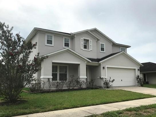 11426 Emma Oaks , Jacksonville, FL - USA (photo 1)