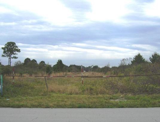 Tbd St. Lucie Blvd & Shawnee , Fort Pierce, FL - USA (photo 5)