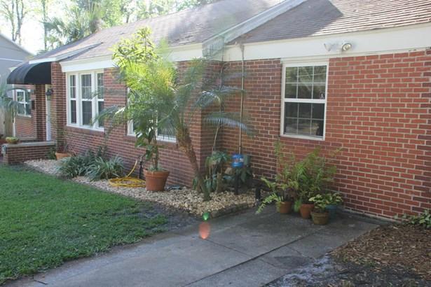3854 Orlando , Jacksonville, FL - USA (photo 2)