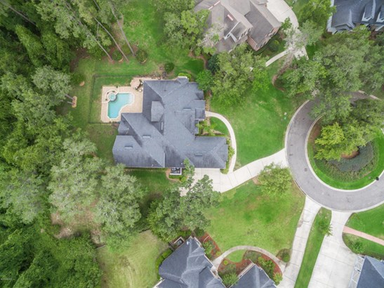 301 Summerset , Fruit Cove, FL - USA (photo 2)