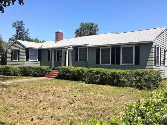 1433 Pinetree , Jacksonville, FL - USA (photo 2)