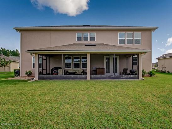 452 Trellis Bay , St. Augustine, FL - USA (photo 2)