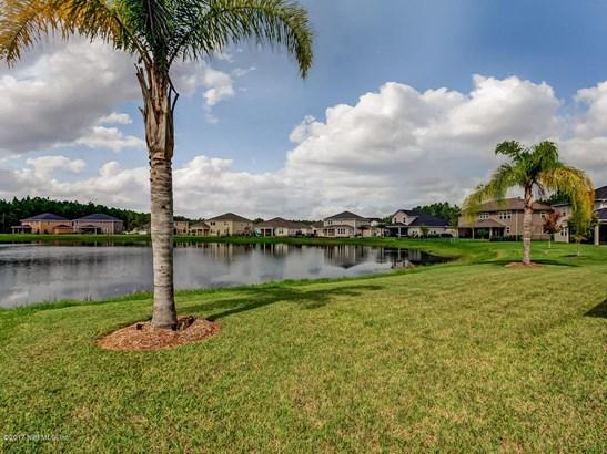 452 Trellis Bay , St. Augustine, FL - USA (photo 3)