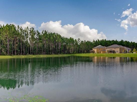 452 Trellis Bay , St. Augustine, FL - USA (photo 5)