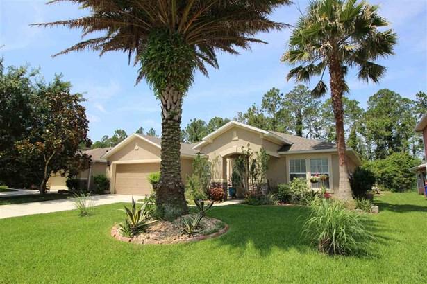 4989 Cypress Links Blvd , Elkton, FL - USA (photo 1)