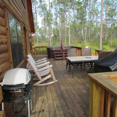 35015 Hearthstone , Callahan, FL - USA (photo 4)