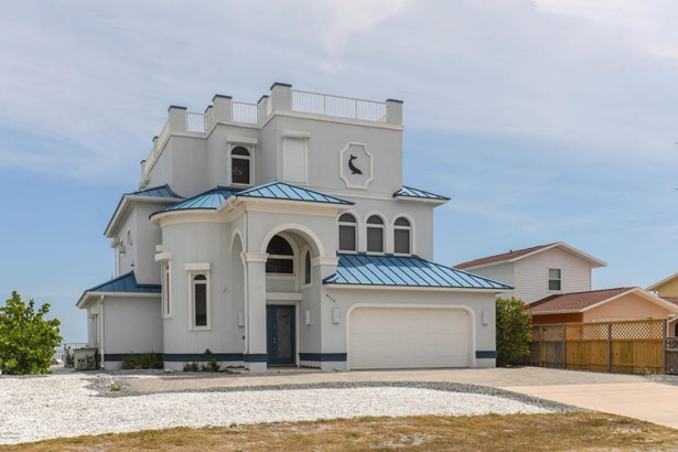 4715 Atlantic - -, Ponce Inlet, FL - USA (photo 1)