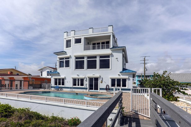 4715 Atlantic - -, Ponce Inlet, FL - USA (photo 2)