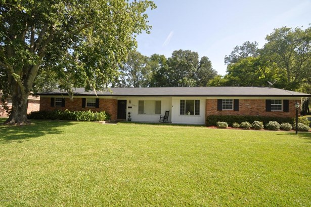 4953 Philrose , Jacksonville, FL - USA (photo 1)